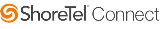 ShoreTel Connect Logo