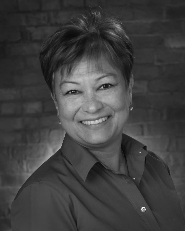 Brenda Kimball